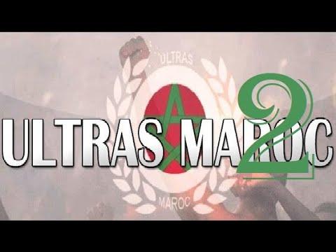 music mp3 ultras maroc 2013