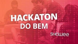 Pulsar Hacker, iniciativa da Shawee, quer promover 50 hackatons em 2019