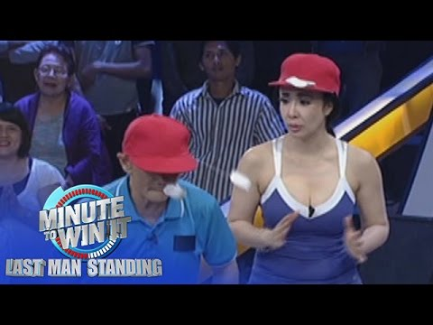 tea party minute to win it last duo standing youtube