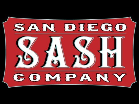 San Diego Sash Company - Old Home Wood Replacement Windows & Doors mills act