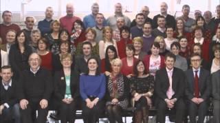 carndonagh community school reunion