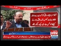 Prize Bond  Draw Results | Kohenoor News Live | Pakistan News Live
