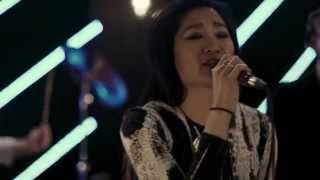 San Fermin - Jackrabbit (Live)