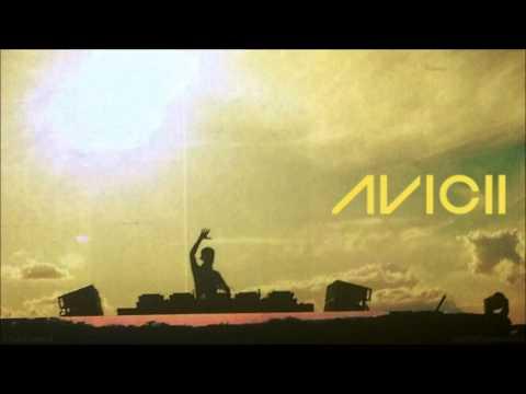 Avicii ft. Aloe Blacc - Wake Me Up vs. Make My Hea