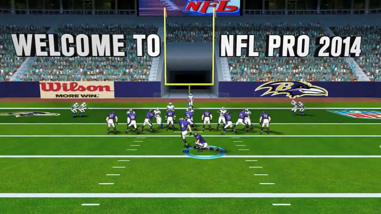 line online login nfl football games on now
