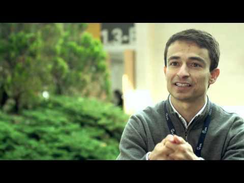 Propiedad Pública: Montireo de Neonatos - Biomédica