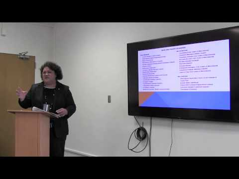 API Public Health Forum I: We are the Ocean -- The Journey of the Pacific People (Part 2)