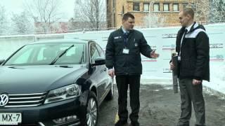 видео Щетки на фольксваген поло седан 2012 г