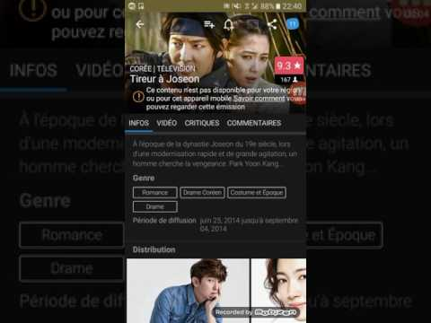 HOW TO WATCH VIKI (DRAMA)WITHOUT PUBLICITY AND CHANGE YOUR VPN