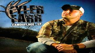 Tyler Farr - Camouflage EP