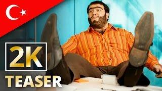 Gambar cover Recep Ivedik 4 - Offizieller Teaser [2K] [UHD] (Türk/Turkish)