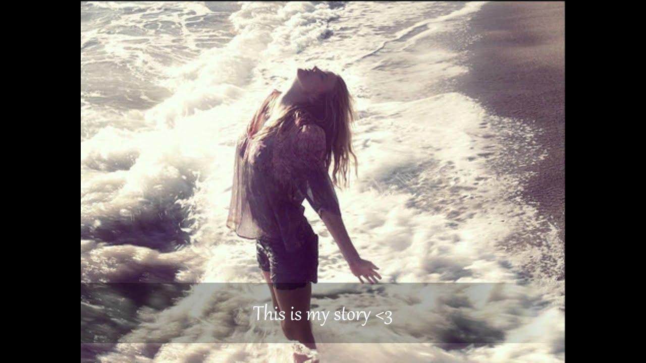 42 Best Britt Nicole images | Britt Nicole, Lyrics, Music ...
