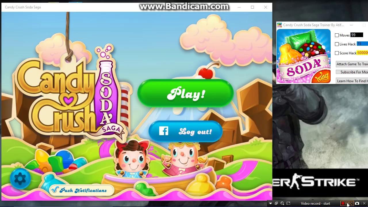 descargar candy crush soda saga para pc windows 10