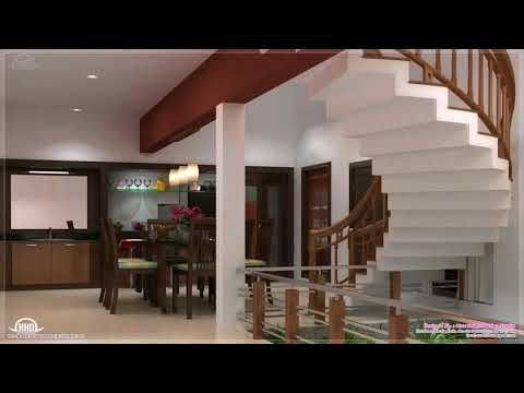 Home Interior Design Companies In Kerala