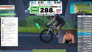 Devices Zwift Trainerroad Indoorcycling Subscribe — ZwiftItaly