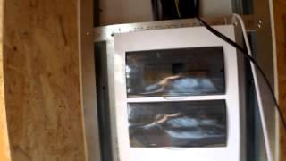 видео Электрик в Новосибирске