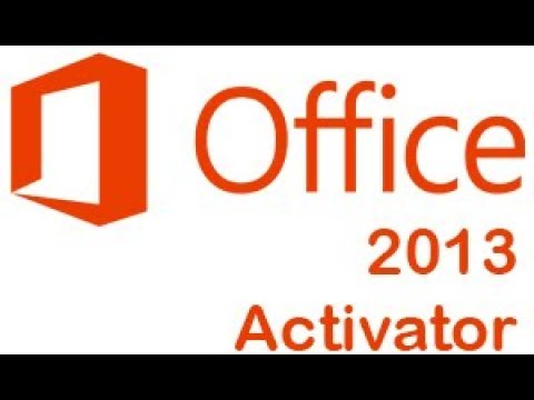 How To Activate Microsoft Office 2013 Easiest Way 100 Working