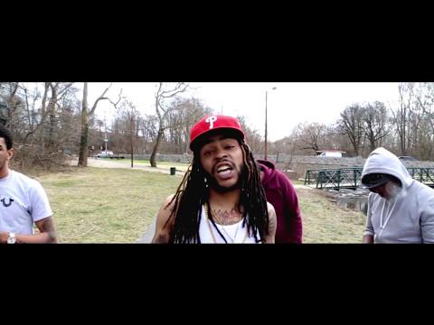 Rasta British-Philly King (TruLeader)...