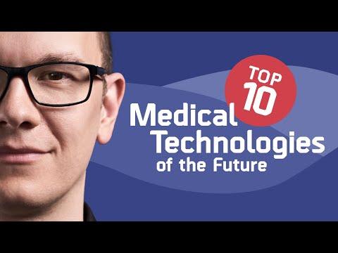 Top 10 Medical