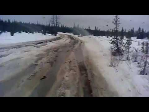 Копия видео С€ 0051