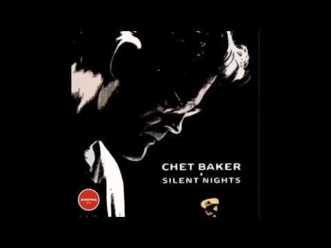 Chet Baker - Silent Nights