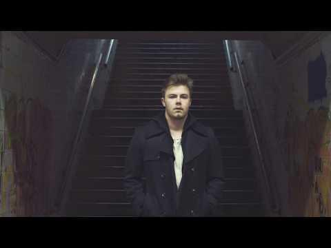 Toms Kalderauskis - We Won't Back Down (Official Lyric video)
