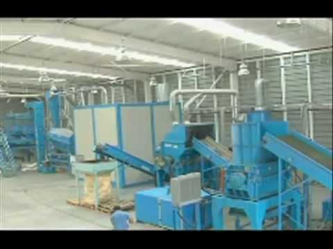Stallonatore sm2 per pneumatici autocarro stema for Impianto idraulico pex vs rame