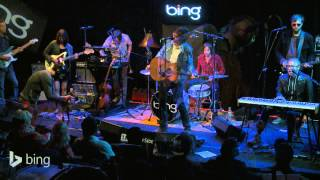 Okkervil River - Stay Young (Bing Lounge)