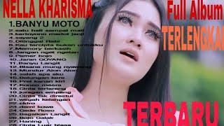 Nella kharisma dangdut koplo full album terbaru 2020