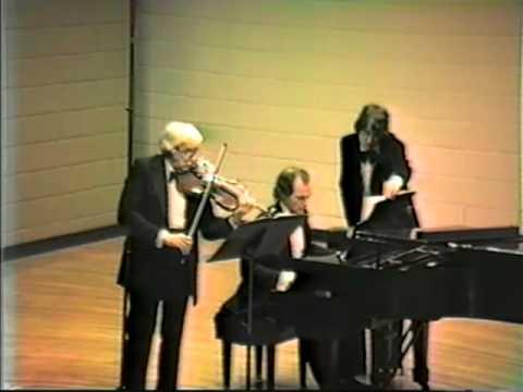Emanuel Vardi Vardi And The Medallion Strings - The Blue Danube Waltz - Tales Of The Vienna Woods
