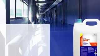 PROFLIN - профессиональная химия для клининга и гигиены(, 2015-09-03T06:48:06.000Z)