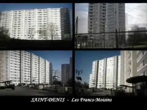 Top 10 des pires cit s du 93 seine saint denis youtube - Chambre de commerce seine saint denis ...