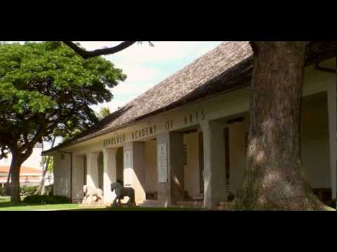 Hawaii's Official Tourism Site    Stories of Hawaii