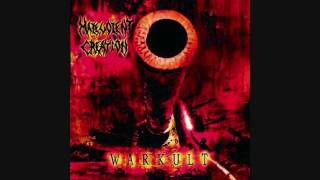 Malevolent Creation - Section 8