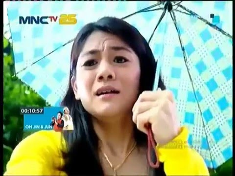 Film TV MNCTV Terbaru  Legenda Putri 7