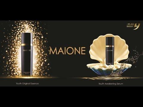 Maione - YouTube