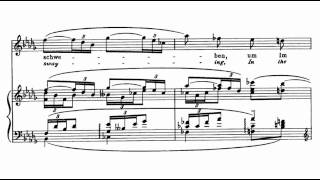 Richard Strauss - Four Last Songs [3/4]