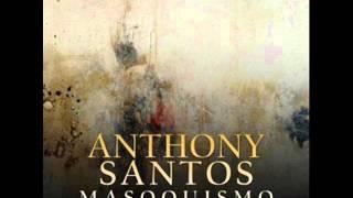 Romeo Santos Feat Anthony Santos - Masoquismo (Oficial Audio) (2015)