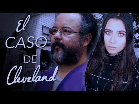 TODO Sobre El MISTERIOSO Caso De CLEVELAND - Paulettee