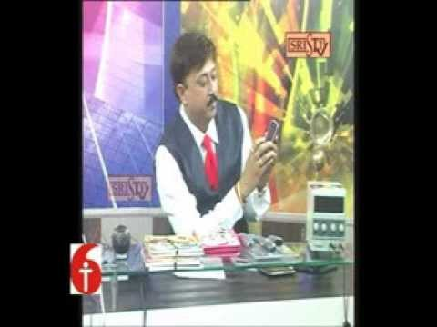 Sristi TV Show.........05.03.2014 (Wednesday at 7:30 pm) ...Live Program.....(TELECOM INOX)