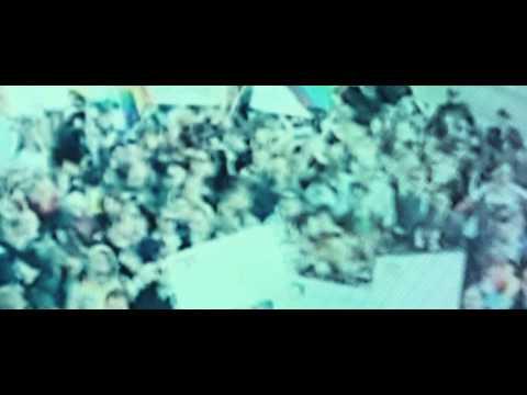 Homophobe - Trailer (International)