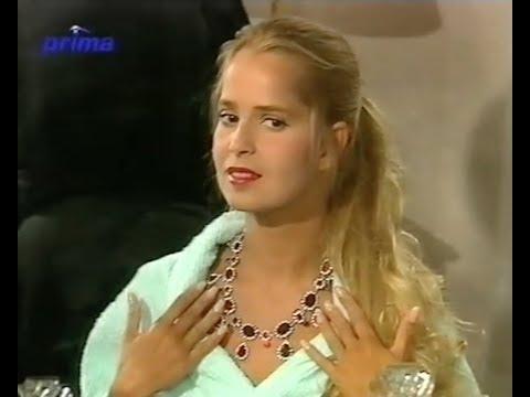 Telenovela Manuela Episodio 16 HD