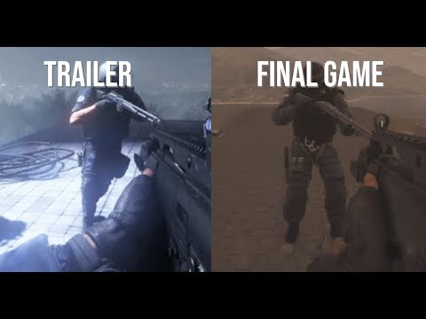 e3-trailers-are-lying-to-you:-how-the-law-does-nothing-to-stop-them