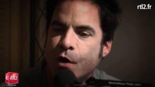 Train - (rtl2.fr/videos) Drops of jupiter, Ramble On (Led Zepplin), Hey Soul Sister