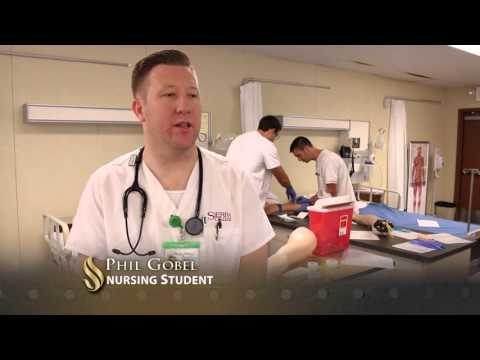 community-partners:-sierra-college-and-cce