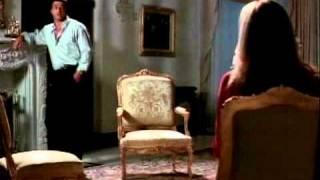 Trailer Dead Sexy (2001)