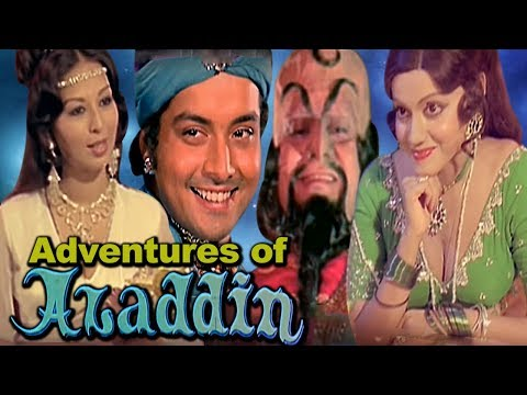adventures-of-aladdin-full-movie-|-hindi-adventure-movie-|-sachin-pilgaonkar-|-hindi-fantasy-movie