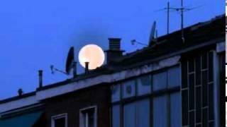 Jenny Luna - Tintarella di luna