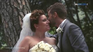 Drone Genova Wedding [versione estesa]