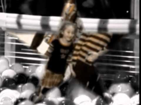 ♥ Noah Lindsey Cyrus ~ The Lion Sleeps Tonight ♥